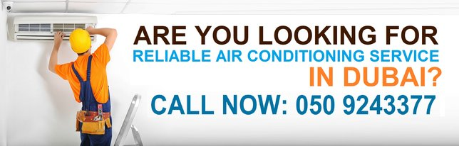local air conditioning installation company